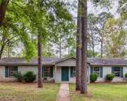 2966 Bungalow, Mobile image