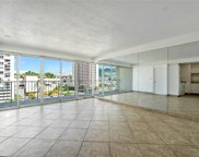419 Atkinson Drive Unit 903, Honolulu image