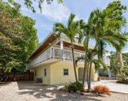 586 Boyd Drive, Key Largo image