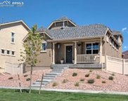 6180 Leon Young Drive, Colorado Springs image