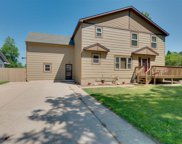240 E Michigan Street, Spearfish image