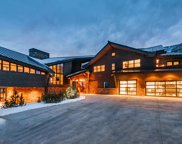 21 Canyon Ct, Park City image