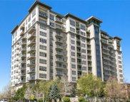 5455 Landmark Place Unit 404, Greenwood Village image