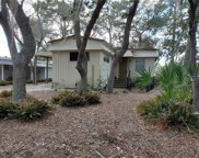 411 N Plantation Boulevard, Lake Mary image