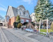 566 Webster  Avenue, New Rochelle image