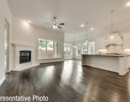 609 River Rock Way, Allen image