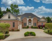 3 Swamp Lily Court, Simpsonville image