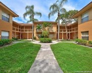 4887 Via Palm Lks Unit #512, West Palm Beach image