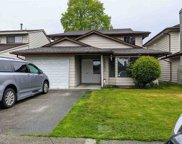 10691 Canso Crescent, Richmond image