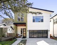 4754 26th Ave SW, Seattle image