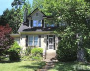 2615 Lochmore Drive, Raleigh image