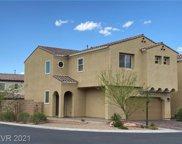 138 Elm Reed Avenue, Las Vegas image