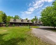 7114 Beaver Trail, Boonville-302689 image