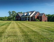 5916  New Hope Church Road, Marshville image