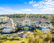 2180 Waterview Dr. Unit 513, North Myrtle Beach image