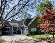 2826 Briarcliff  Place, Charlotte image