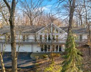 38W475 Silver Glen Road, St. Charles image