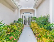 10207 Isle Of Pines Court, Port Saint Lucie image