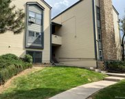 467 S Memphis Way Unit 16, Aurora image