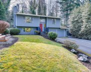 24222 92nd Ave W, Edmonds image