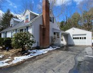 3 Meadowbrook  Road, Granby image