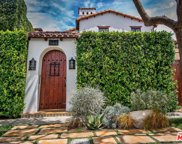 544 North Crescent Heights, Los Angeles image