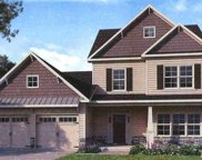 518 Glenmere Drive, Knightdale image