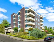 1605 5th Ave N Unit 303, Seattle image