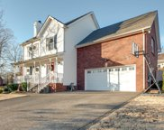 8009 Anna Ct, Greenbrier image