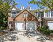 1361 Bellsmith Drive, Roswell image