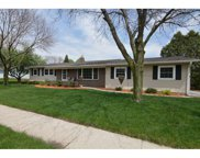 910 S Holiday Dr, Waunakee image