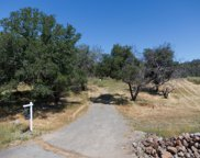 5386 Blue Ridge  Trail, Santa Rosa image
