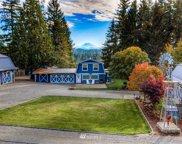 24835 SE 239th Street, Maple Valley image