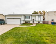 4652 W Harbor St, West Valley City image