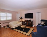 253-17 61st  Avenue Unit #Lower, Little Neck image