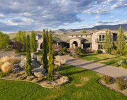 19440 Annie Ln, Washoe Valley image