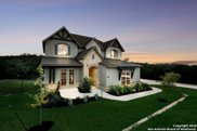 12718 Bluff Spurs Trl, Helotes image