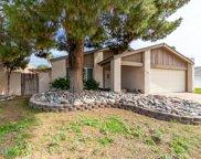 1825 N 87th Way, Scottsdale image