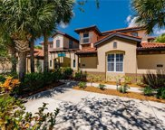 9332 Aviano Dr Unit 201, Fort Myers image
