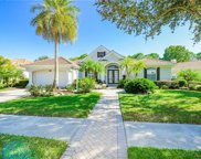 8219 Waterview Boulevard, Lakewood Ranch image