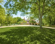 3814 Fishermans Cove, Little Elm image