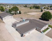 2420 N Parama Lane, Chino Valley image