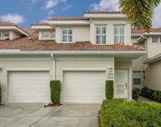 3042 Driftwood Way Unit 4806, Naples image