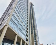 600 North Lake Shore Drive Unit 707, Chicago image