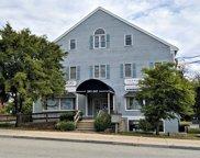 241 Main Street, Townsend, Massachusetts image