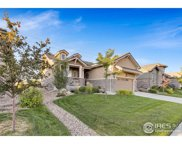 3900 Wild Horse Dr, Broomfield image