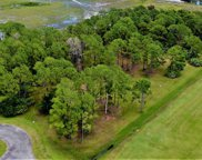 Lot 28 Skymaster Street, Port Saint Lucie image