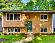 5828 Vincent Avenue S, Minneapolis image