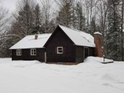 153 Old Partridge Lake Road, Littleton, New Hampshire image
