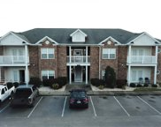 2053 Silvercrest Dr. Unit C, Myrtle Beach image